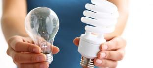 Energieberatung und Strom sparen